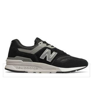 Sneakers New Balance 997h
