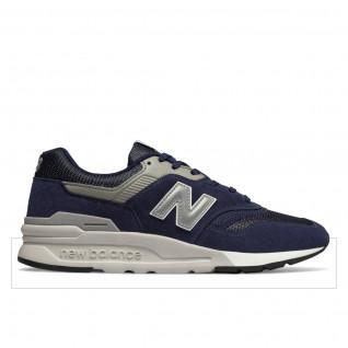 New Balance 997h Shoes