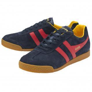 Gola Harrier Sneakers