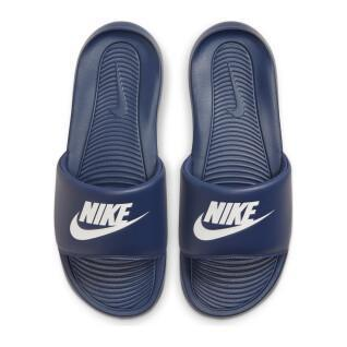 Tap shoes Nike Victori One