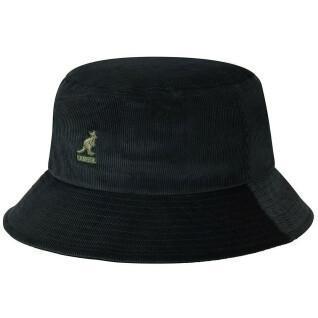 Hat Kangol Cord Bucket