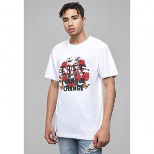 Cayler & Sons this life T-shirt