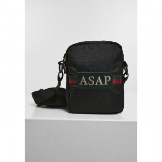 Shoulder bag Cayler & Sons ASAP Cross Body
