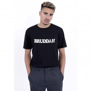 Cayler&Son Bruddah T-shirt