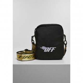 Cayler & Sons Fo Fast Cross Body Shoulder Bag