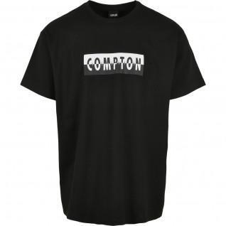 Cayler & Sons Predator Box T-shirt