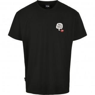 Cayler & Sons Bubble Voyage Box T-shirt
