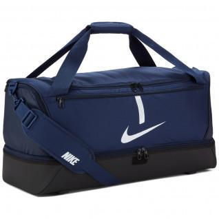 Nike Academy Team Gym Bag