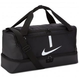 Nike Academy Team Hard Shell Sports Bag