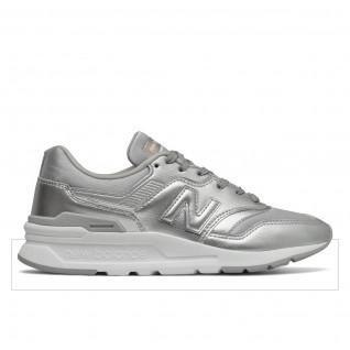 Women's sneakers New Balance 997h