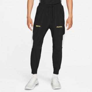Sweatpants Nike F.C Joga Bonito Woven