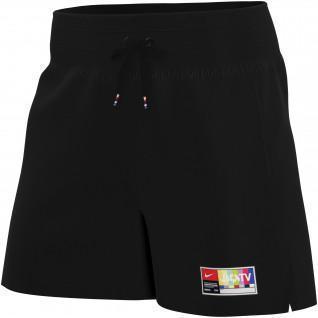 Nike F.C. Short