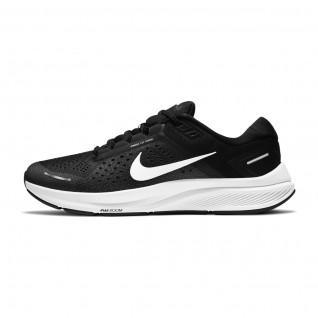 Shoes Nike Air Zoom Structure 23