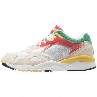 Sneakers Mizuno Sky Medal S