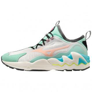 Shoes Mizuno S.L Wave Rider 1 Beta