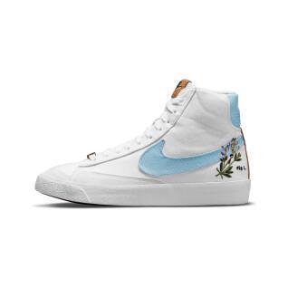 Children's shoes Nike Blazer Mid '77