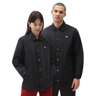 oakport coach jacket