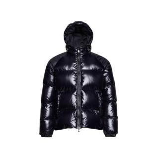 Down jacket Pyrenex Sten