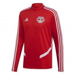 Sweatshirt New York Red Bulls Training