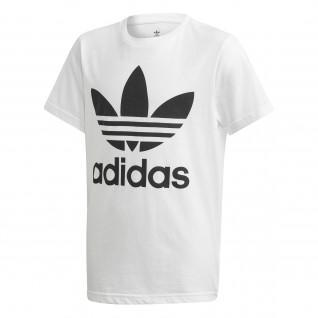 adidas Trefoil Junior T-Shirt