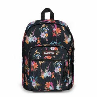 Backpack Eastpak Dakota