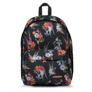 Backpack Eastpak Out Of Office