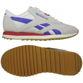 Reebok Nylon Ripple Sneakers