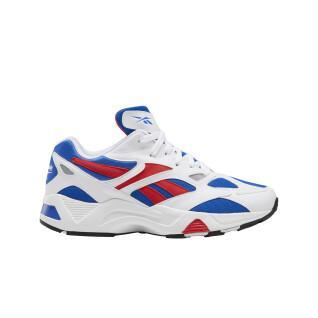Reebok classics Aztrek 96 sneakers