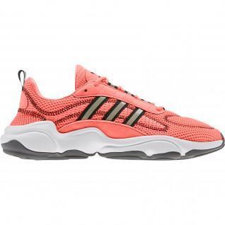 Sneakers adidas Originals Haiwee