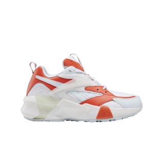 Reebok Aztrek Double Mix Women's Shoes