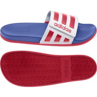adidas Adilette Comfort Adjustable Taps