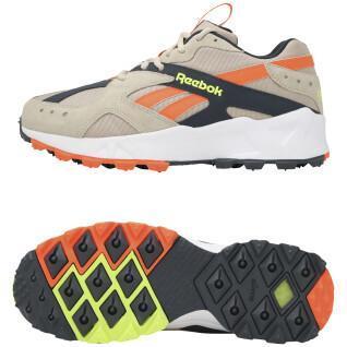 Reebok Aztrek 93 Adventure Shoes