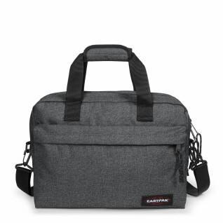 Bag Eastpak Bartech