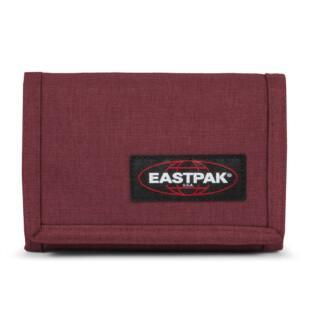 Portfolio Eastpak Crew