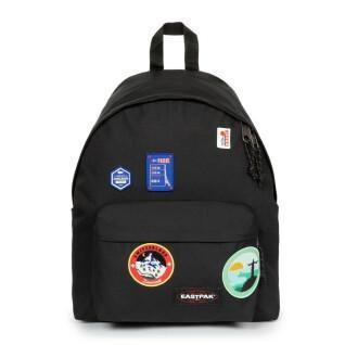 Backpack Eastpak padded Pak'r 24L