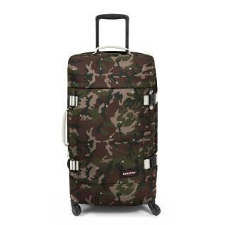Suitcase Eastpak Trans4 M