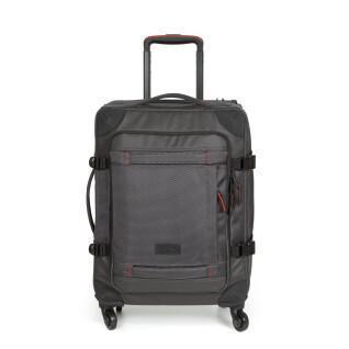 Suitcase Eastpak Trans4 CNNCT S