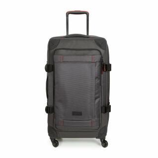 Suitcase Eastpak Trans4 CNNCT M