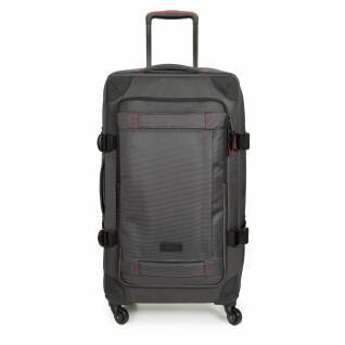 Suitcase Eastpak Trans4 CNNCT L