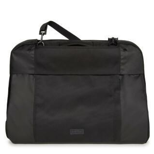 Garment bag Eastpak Gerald