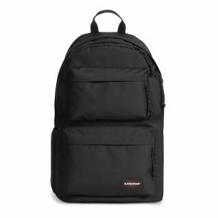 Backpack Eastpak Padded Double