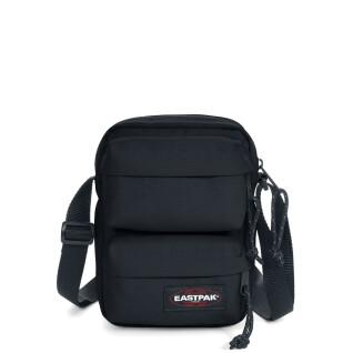 Pouch Eastpak The One Doubled