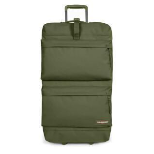 Travel bag Eastpak Double Tranverz L