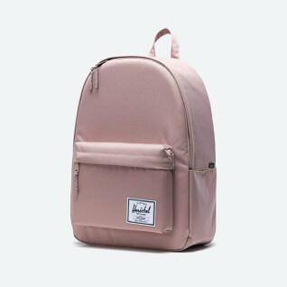 Backpack Herschel classic xl