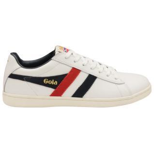 Gola Team Sneakers
