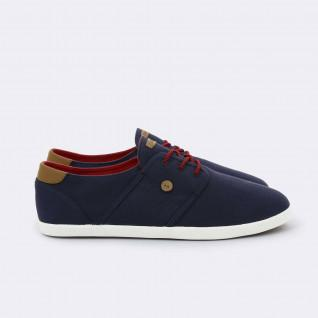 Faguo tennis shoes cypress cotton
