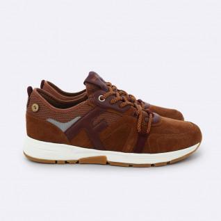 Sneakers Faguo Willowsocks SYN Woven