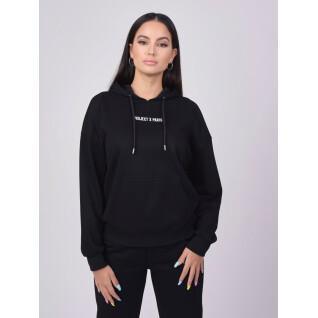 Basic hoodie Project X Paris