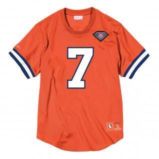 Mitchell & NessM a i l l o t   Denver Broncos