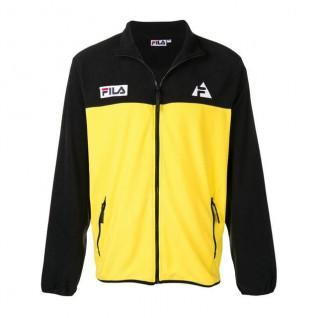 Jacket Fila Hemann Fleece